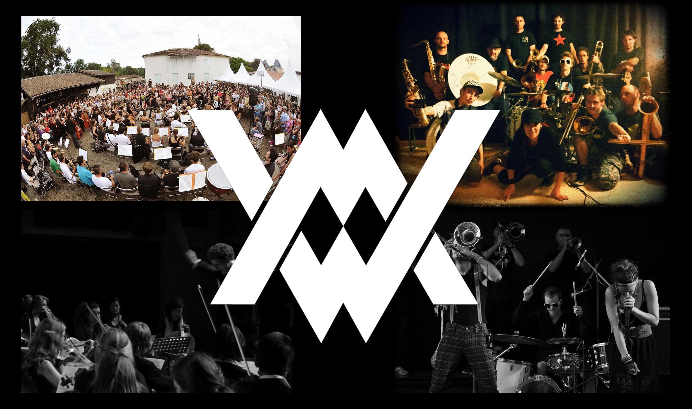 Wombo-Josem