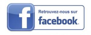 image_facebook_logo_fr_7332